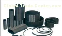 Click this to view the 'industry belt timing belt nylon belt rubber belt' of the large image 4.