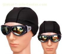 diving glasses swimming glasses goggles