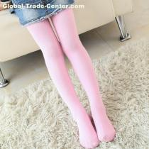 kid stocking,child long socks