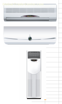 spilit air conditioner