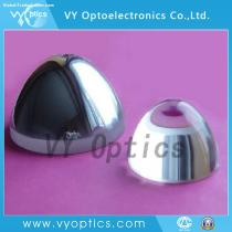 China optical BK7  aspherical lens