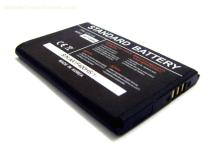 Mobile Phone Battery For Samsung AB40345BA