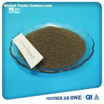 30/50 mesh low density ceramic proppant