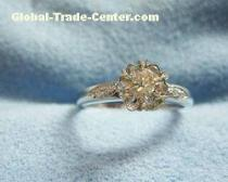 10k white gold jewelry,diamond ring,gold jewelry,diamond jewelry