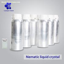 4CB liquid crystal CAS:52709-83-8