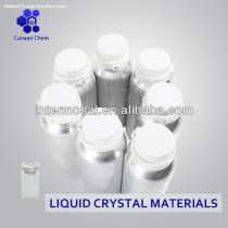 nematic liquid crystal E7