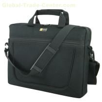2012-13 New fashion business briefcase, computer bag