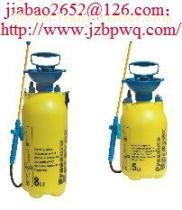5L SPRAYER/8L GARDEN SPRAYER