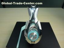 2012 new Tron T1 monster beats studio game special headphones by dre with Advanced sound.