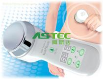 face cleaning ultrasonic,cellulite reduction