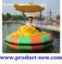 Motor Bumper Boat,Water Boat,Adult Bumper Boats,Driving Boats,Racing Boats