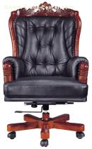 sell executive chair,#8001