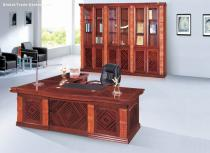 sell Managers Desk Office table/Executive table /Office desk/Executive desk /Manager table,#A101