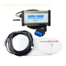 obd2motor offer  2012 release 2 Autocom CDP Pro 2-in-1 for Cars and trucks