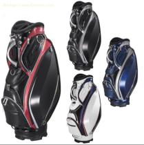 fashion men golf bag ems free shipping golf club bag