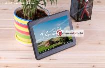 NEW Pipo Up U1 7 inch RK3066 dual core tablet pc 1.6GHz Android 4.1 16GB camera Wifi IPS screen