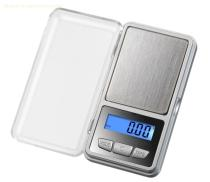 BDS6010-Series  pocket scale,palm scale