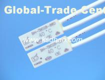 BH-TB02B-B8D thermoswitch, temperature protector