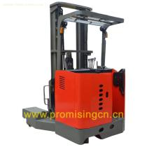 TFB Series 4-Direction Electric Reach Truck