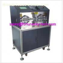 Wire Stripping Machine For Car Charging Column Cable
