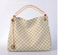(www.1314trade.com) Louis handbags bags vuitton prada gucci chanel celine furla mulberry burberry