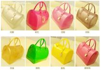 (www.1314trade.com) Furla Celine louis handbags bags vuitton prada gucci chanel mulberry burberry