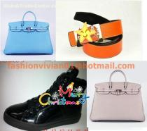 Sell (www.1314trade.com) Hermes Furla Celine louis handbags bags vuitton prada gucci chanel mulberry burberry marni