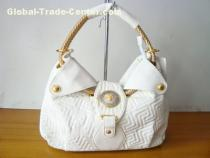 Gucci,Louis Vuitton,Burberry,MK,Juicky,Prada,Channel,Jimmy choo,Dior,D&G Handbags ,Luggage ,Travcel bags