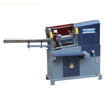 Ram Punching Machine MODEL LPM -iseef.com