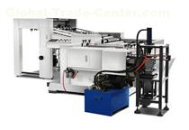 Automatic Cards-matching Machine model PF -iseef.com
