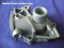 Expert precisio  auto parts aluminum die casting mould design