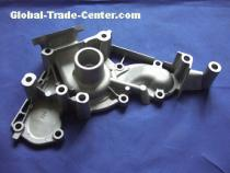 Aluminum die casting products