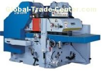 Two side planer