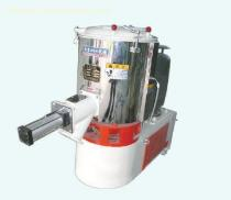High-Speed Mixing Mill