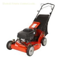 Ariens 21 in. Professional Self-Propelled Gas Mower