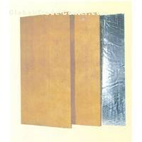 marine insulation material: glass wool,rock wool and ceramic fire plate