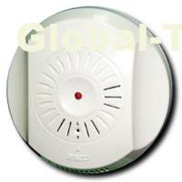 Gas detector (AECL AGS)