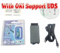 OBD2Tuning VAS5054A support uds vag group vas pc vas 5054a with oki chip