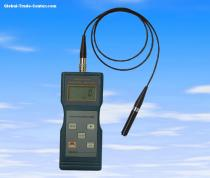 coating thickness meter CM-8823