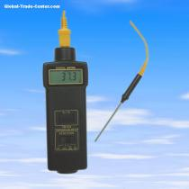 temperature meter TM-1310