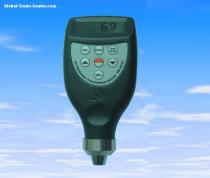 high resolution ultrasonic thickness gauge TM-8816/TM-8816C