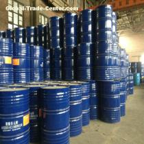 Senhe Chemical Sales Co.,ltd