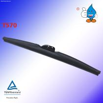 CARALL T570 Snow Wiper Blade