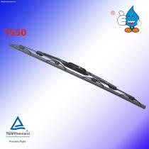 High Quality CARALL Frame Wiper Blade-T550