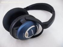 Bose QC15 headphones Acoustic Noise Cancelling headphones