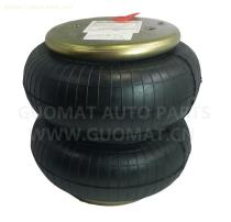 GOODYEAR 2B9-200 appliance equipment rubber air suspension spring