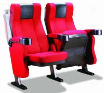 Cinema chair/Theater chair,Auditorium chair