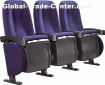 China Cinema chair,Cinema seating  factory