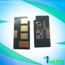 Toner reset chips for Xerox phaser 3155 3140 3160 laser printer cartridge chips