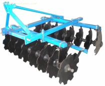 The best agricultural machinery for sale